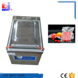 Precio de fábrica del sellador del vacío de Souse Vide del alimento de la cocina 220V (modelo DZ-260B)