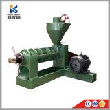 좋은 품질 찬 압박 기름 추출 기계