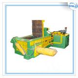 Compacteur horizontal de bidon de bière de machine de presse hydraulique (qualité)