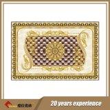 De Tegel van het Tapijt van de Vloer van de Goede Kwaliteit van de Fabriek van Foshan voor Decoratie (BDJ601473B)