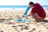Janela pop-up Piscina Praia do bebé