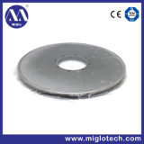 Personnalisé de meule de diamant de haute qualité (GW-100056)