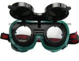 10196/10197/1621/11228 bequeme schützende Goggle/OEM