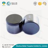 기름과 석탄에 사용되는 중국 다이아몬드 삽입 PDC 절단기