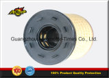 Gute Qualitätsselbstersatzteil-Schmierölfilter 070115562 für Audi VW