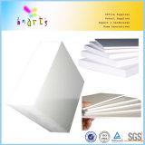 Лист доски Foamex толщины высокой плотности 10mm