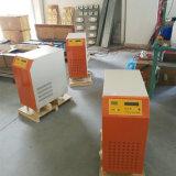 太陽頻度インバーター二重保護の純粋な正弦波力インバーター100W-10kw