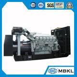 450kw/562kVA ursprünglicher Japan Mistubishi Dieselgenerator S6r-Pta für Indonesien-Dieselgenerator-Markt