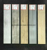 حارّ [بويلدينغ متريل] [15إكس80كم] طبيعيّ خشبيّة خزف قراميد