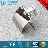 Melhor preço para o Hotel Casa de materiais de suporte de papel acessório Bg-C11111
