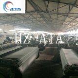 Tc 80/20 21*21 108*58 Greige Fabric