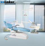 Lk-A15 установленные сверху стоматологическая Председателя Группы