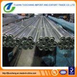 Qualité garantie IMC Tuyau en acier