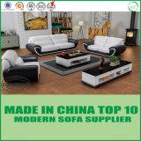 Комплект мебели классического отдыха софы Loveseat секционного самомоднейший