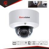 5MP de surveillance de sécurité CCTV IP Caméra Dome réseau Poe