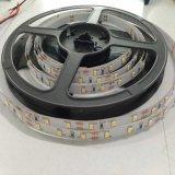 14.4W 2835のチップが付いている滑走路端燈5メートルのLEDの