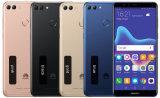 Huawei disfruta de 8 Plus 2018 Y9 64GB de ROM Smart Phone