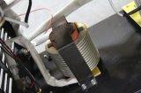 saldatore manuale ZX7-400/500 (SMAW) di CC arc/MMA /stick SMAW dell'invertitore