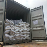 De technische Chemische Materialen Methyl van de Cellulose van de Rang Hydroxypropyl (HPMC)