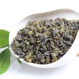 Attache de organiques de haute montagne de Guan Yin Thé Oolong chinois de marque