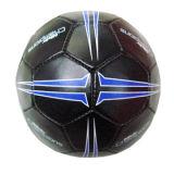 Fußball (XCB071211-006)