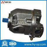 HA10V O Serie HA10V45DFLR/31R (L) Hydraulikpumpe für LKW-kolbenartige Hydraulikpumpe
