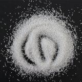 工場供給の高品質のAbarsiveの白の鋼玉石