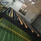 De directe Pergola van het Aluminium van de Fabriek Waterdichte voor Decking