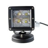 専門家LED作業IP68はLED作業洪水ライトを防水する