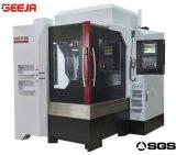Hohe Präzision CNC-Stich-Fräsmaschine für Metallarbeit