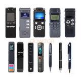 Fabrik-Preis-Digital-Sprachaufzeichnungsanlage-Hersteller Berufs-USB-Sprachaufzeichnungsanlage-Unterstützungs-Soem