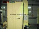 Elektrische statische Puder-Lack-Maschine/Metalllack-Maschine/Puder-Beschichtung-Maschine elektrostatisch