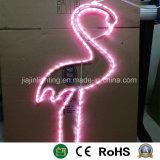 LED-Dekoration-Licht mit Qualität