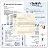 Порошок Ubiquinone Coenzyme Q10 CAS № 303-98-0