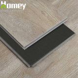 Het Plastiek van SPC van het Bouwmateriaal klikt de Bevloering van pvc/de VinylTegel van de Plank