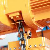 3トン緊急ボタン停止電線の起重機の持ち上がるツール