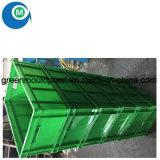 Mobiliário de plástico Caixa de armazenamento em caixas de Moldes de Injecção