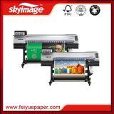 Mimaki Jv300シリーズインクジェット印刷のための幅フォーマットプリンター