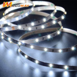 Alta striscia flessibile 60LEDs/m di lumen SMD 3014 LED con 5mm larghi