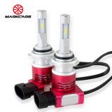 Markcars 8400lm Automobil-Licht der Auto-Automobil-Beleuchtung-LED