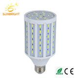 Lampadine di alto potere 1800K E27 E40 60W LED