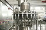 自動ジュース; 生産ラインのためのIquid水充填機
