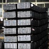 Staaf van het Koolstofstaal van de Verkoop van de Leverancier van China de Hete Zwarte Warmgewalste Vlakke
