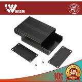 Soem-Fabrik-Zubehör kundenspezifischer Metall-Schaltkarte-Kasten
