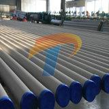 X2crnbzr17 de Pijp van de Plaat van de Staaf van het Roestvrij staal