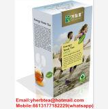 Травяной чай для питания человека энергии для приготовления чая и