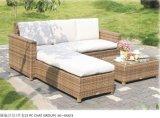 Для использования вне помещений диван плетеной диван удобный диван сад диван садовой мебелью