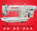 Прямой привод компьютера плоских промышленных швейных машин