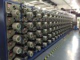 Máquina de enrolamento/ filamento de elevador de vidros