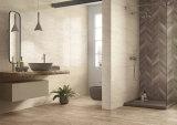 デジタルすばらしい磁器Floor 浴室300X800 mmのためのタイル